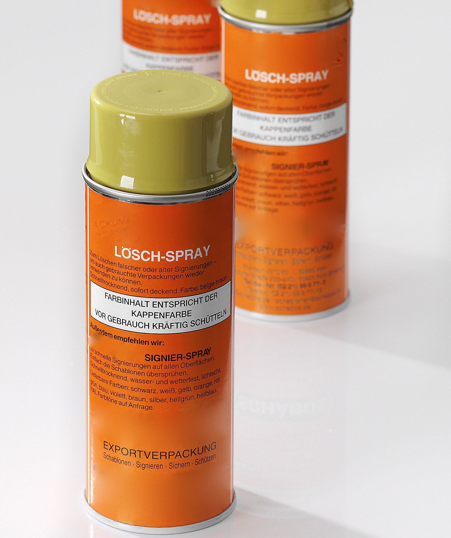 Lösch Spray Neutral2